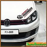 Pegatina Promotion S.L x2014xservw20x135e Aufkleber 300 x 120 mm