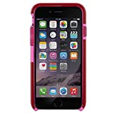 Tech21 Classic Frame Case iPhone 6 Pink