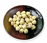 LOTUS SEEDS 8 OZ