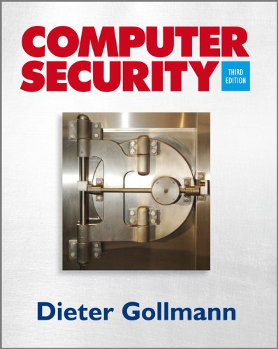 Computer security and cryptography pdf reader