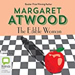 The Edible Woman | Margaret Atwood