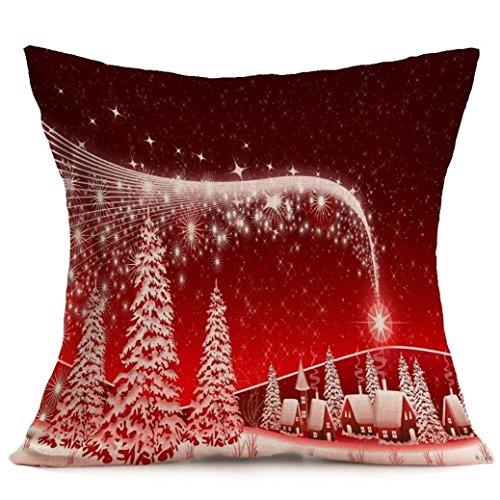 fami-natale-cuscino-federe-divano-tiro-copre-decorazioni-per-la-casa-t