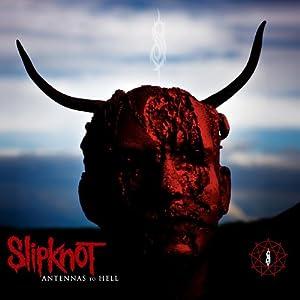 Slipknot Antennas To Hell : slipknot antennas to hell ~ Hamham.info Haus und Dekorationen