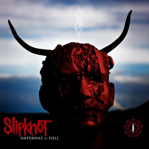 Slipknot - Antennas to Hell (Special Edition) - Zortam Music