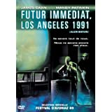 Futur imm�diat, Los Angeles 1991par James Caan