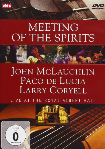 Live at Royal Albert Hall [DVD] [2009] [US Import] [NTSC]