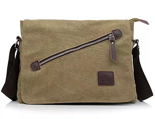 School Shoulder Bag Nz 99