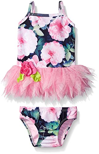 kate-mack-baby-seaside-bliss-baby-floral-tankini-swimsuit-multi-24-months
