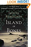 Island of Bones: A Novel (Crowther and Westerman)