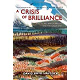 A Crisis of Brillianceby David Haycock