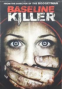 Baseline Killer [Import]
