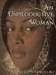 An Unproductive Woman