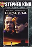 Eclipse Total (Stephen King) [DVD]