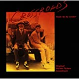 Crossroads [Original Soundtrack]by Ry Cooder