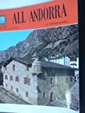 All Andorra (Collection all Europe)