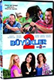 Image de Grown Ups 2 - Buyukler 2