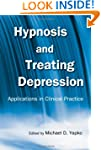 Hypnosis and Treating Depression: App...