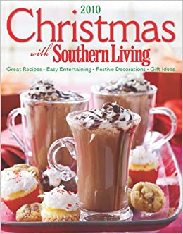 Christmas With Southern Living 2010 Great Recipes * Easy. Best Kitchen Sinks. Kitchen Under Sink Storage. 2 Sinks In Kitchen. Rv Kitchen Sinks. Kitchen Sinks Austin Tx. Kohler Undermount Kitchen Sinks Stainless Steel. Kitchen Sink Hole Plug. Refinishing Kitchen Sinks