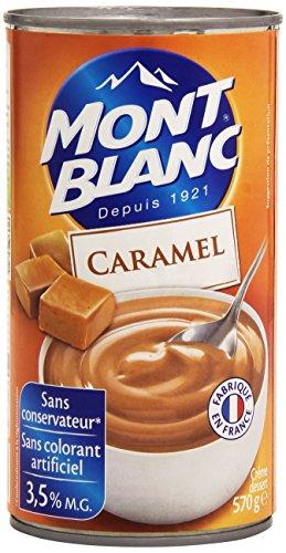 mont-blanc-caramel-creme-570g