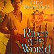 River of the World | Chaz Brenchley