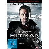 Last Hitman - 24 Stunden