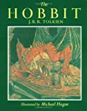 """The Hobbit, or, There and Back Again"" av J. R. R. Tolkien"