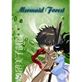 "Mermaid Forest, Vol. 02von ""Rumiko Takahashi"""