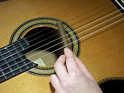 Classical Guitar Lessons   This is Classical Guitar