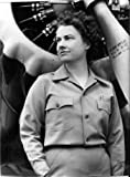 Great Women in Aviation Part 4 - Six biographies of women who broke with convention, refused to give up, and defied the odds.