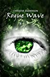 Rogue Wave (The Water Keepers, Book 2)