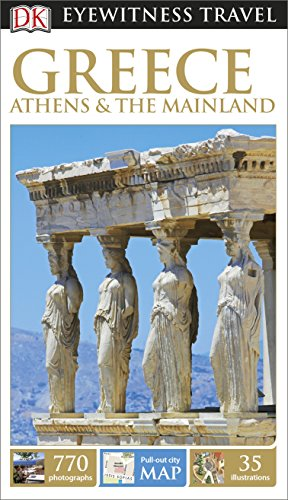 dk-eyewitness-travel-guide-greece-athens-the-mainland