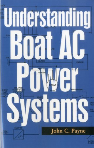 Understanding Boat AC Power Systems (Ac Power Systems compare prices)