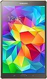 Samsung Galaxy TAB S 8.4 WI-FI 16GB SM-T700N 16 GB 3072 MB Android 8.4 -inch LCD