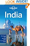 Lonely Planet India 16th Ed.: 16th Ed...