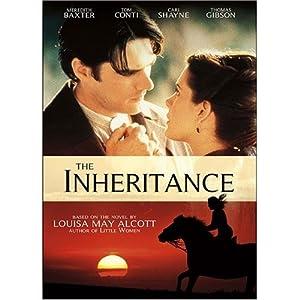 The Inheritance from Echo Bridge