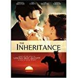 The Inheritance (1997)