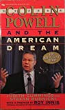 Colin Powell and the American Dream: The Reluctant Hero (0787109363) by Judith Cummings