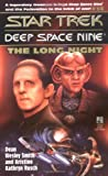The Long Night (Star Trek Deep Space Nine, No 14) (0671551655) by Smith, Dean Wesley