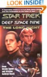 The Star Trek: Deep Space Nine: The L...