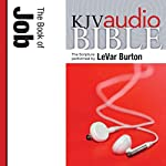 King James Version Audio Bible: The Book of Job |  Zondervan Bibles