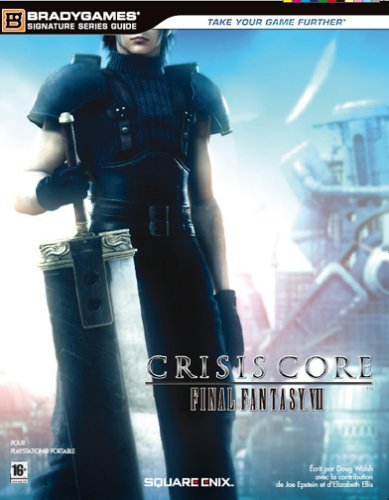 guide-final-fantasy-vii-crisis-core