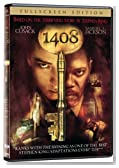 1408 (Full Screen) [DVD] (2007) DVD