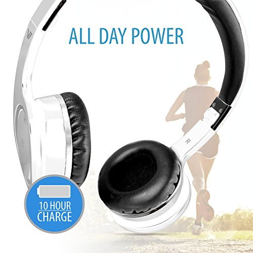 V7-HS6000-Bluetoorh-Headset-(With-NFC)