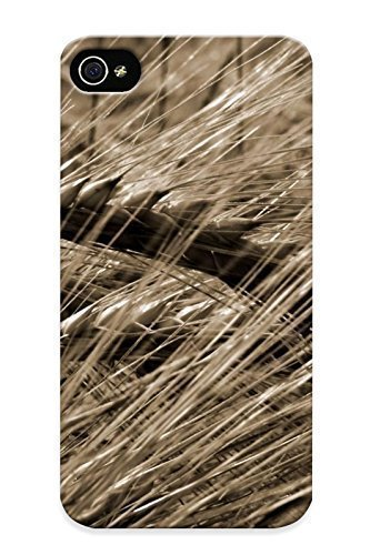 0973bad5944-cover-case-wheat-spikes-protective-case-compatibel-with-iphone-6-plus-55