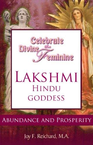 lakshmi-hindu-goddess-of-abundance-and-prosperity-celebrate-the-divine-feminine-reclaim-your-power-w