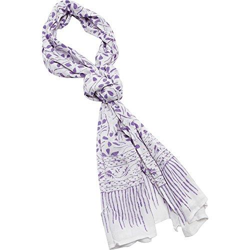 tlcyou-batik-scarf-lavender