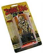 ゾンビ・ダイス (Zombie Dice)