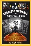 M-G-M's Greatest Musicals