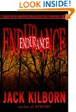 Endurance - A Novel of Terror