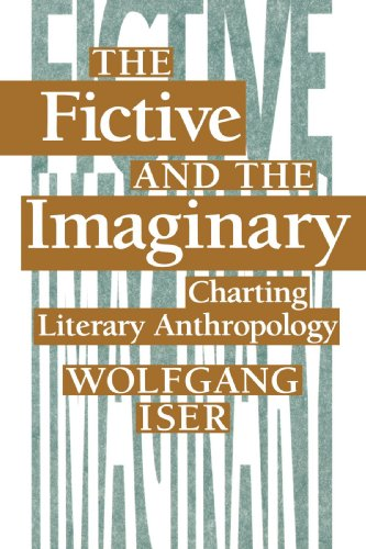 reader response theory and wolfgang iser Enter the reader and, eventually, reader response theory (as well as reception theory and the theory of aesthetic response—we'll get there) iser's epiphany was that art and literature can be critiqued from many different angles.